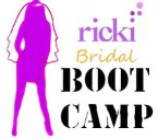 bridal-boot-camp