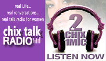 Listen-now-Feature-button-on-web