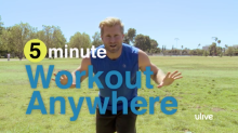5-minute-workout-anywhere1