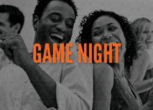 goods-gamenight