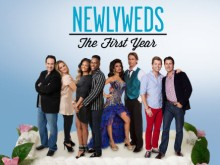 bravo-newlyweds-the-first-year