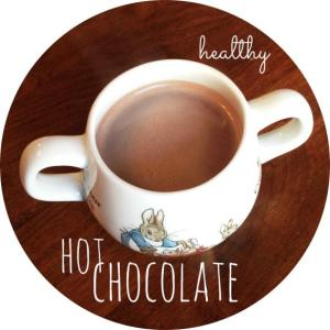 a-snow-day-a-healthy-hot-chocolate-recipe-L-sg9YeS