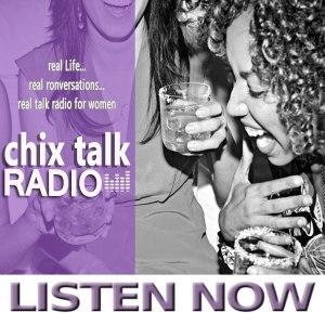 Chix-talk-Button