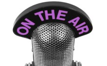 On-the-Air-2
