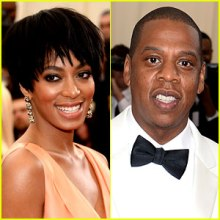 solange-knowles-violent-attacks-jay-z